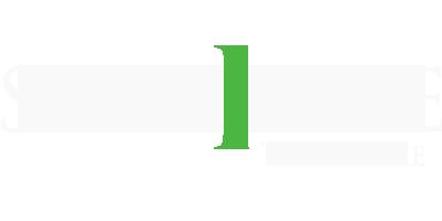 logo_sensitivethemovie_white