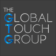 The Global Touch Group
